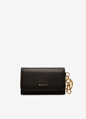 BLACK BOVINE Small Accessories - Bally