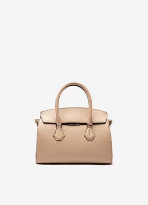 NEUTRAL CALF Bags - Bally