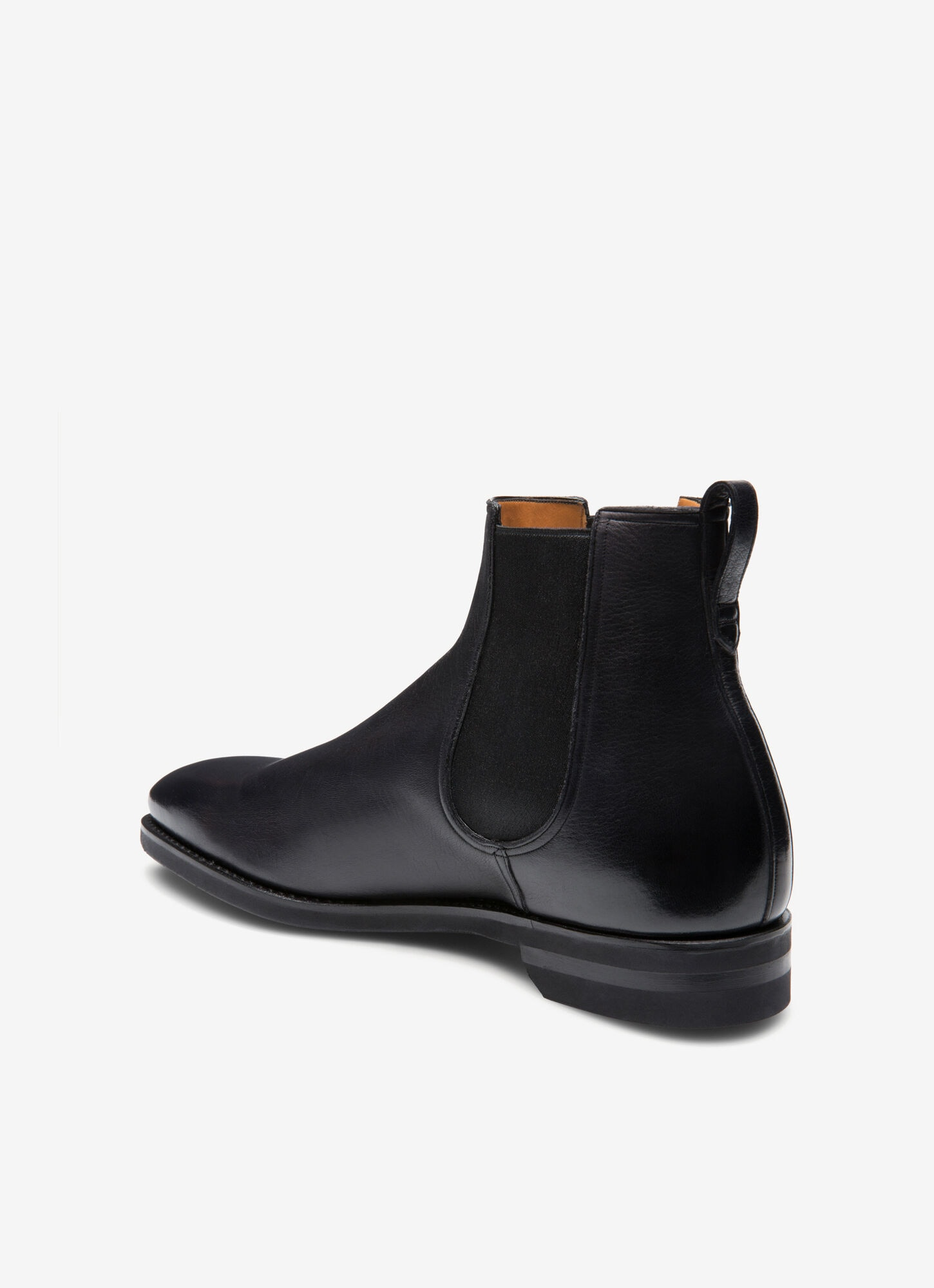 SCAVONE | Men's Boots | Bally Shoes