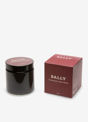 BROWN SYNTHETIC Shoe Care - Bally