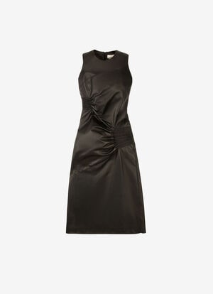 BLACK LAMB Dresses and Skirts - Bally