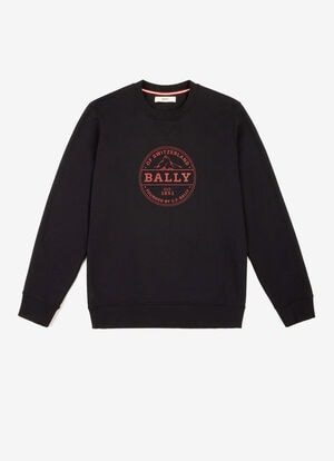 BLUE COTTON Knitwear - Bally