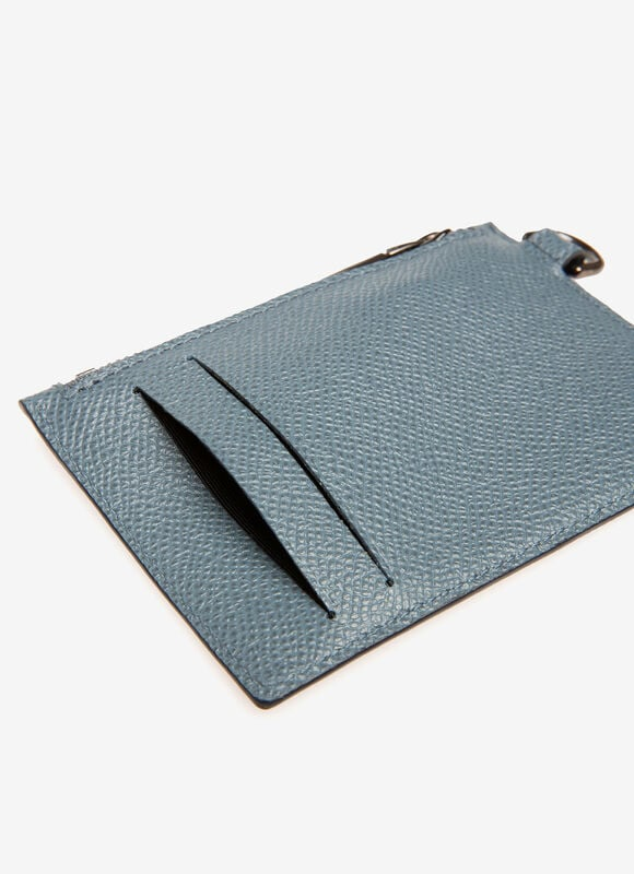 BLUE CALF Small Accessories - Bally