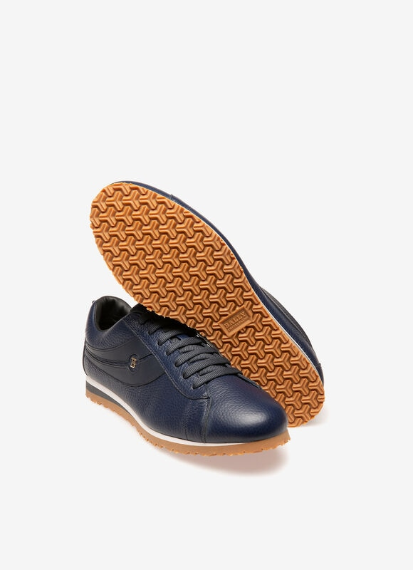 BLUE DEER Sneakers - Bally