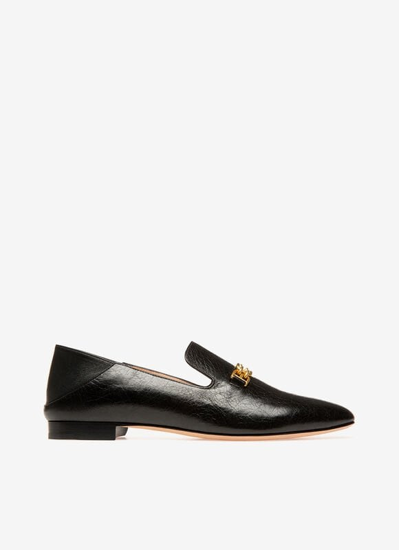 Bally DARCIE BLACK