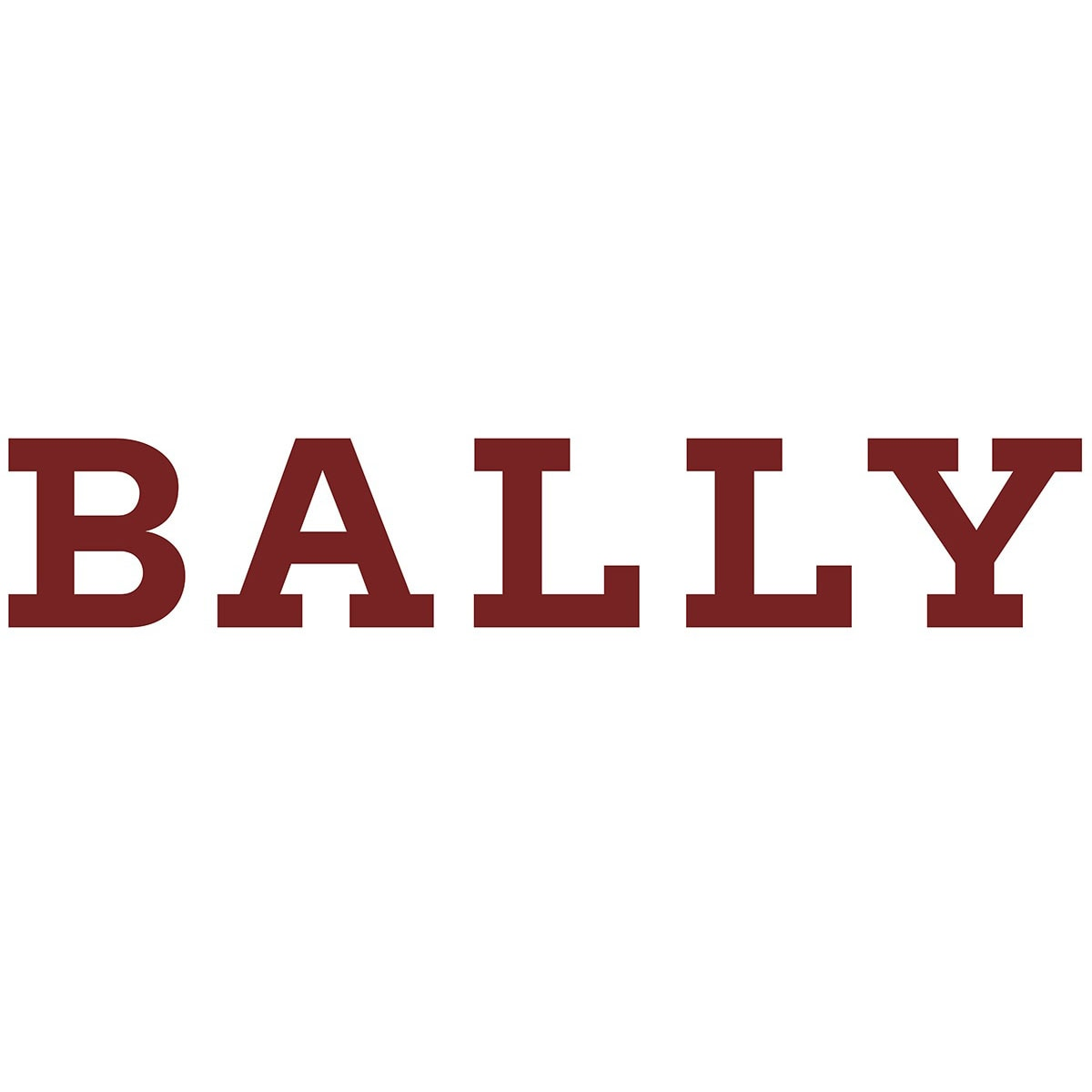 bally.co.uk - Official Online Store  2c0aa70ef7a